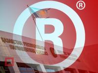 Правом на компенсацию планируют наделить владельцев товарных знаков в РК