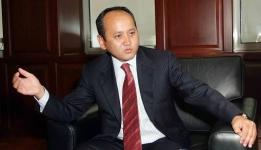 Мухтара Аблязова приговорили к 20 годам тюрьмы