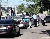 Мужчину без признаков жизни на тротуаре обнаружил прохожий в Павлодаре