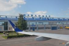 За семь тысяч тенге павлодарцы смогут летать в Алматы