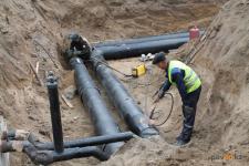 В «Павлодарэнерго» жалуются на убытки компании, которые не позволяют ремонтировать достаточное количество сетей