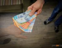 В Прииртышье акима села подозревают в коррупционной афере