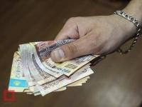 Сотруднику ЖКХ Павлодара грозит тюремный срок за продажу бесплатных талонов