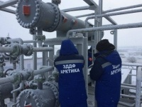Первую партию зимнего топлива на новом предприятии Павлодарской области получат в январе