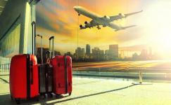 В «Эйр Астане» рассказали о новой багажной политике