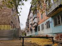 Каким образом в Павлодаре повлияют на точечную застройку, обсуждали сегодня в областном акимате