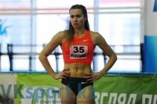 Павлодарские спортсмены завоевали призовые места на кубке РК по легкой атлетике