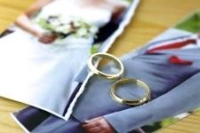 Чаще всего жители Павлодарской области разводятся в 30-летнем возрасте