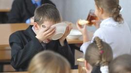 Арендаторы школьных столовых утверждают, что выделяемые из бюджета деньги не покрывают затрат на питание детей из малообеспеченных семей