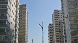 Прием заявок на арендное жилье в Казахстане возобновлен