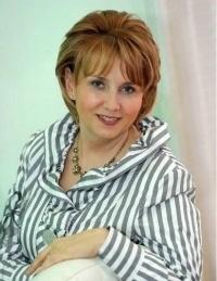 Лариса Фрезоргер: «Необходимо четко рассчитать свои возможности и жить по доходам»