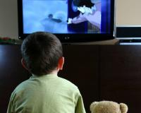 Приставки для цифрового телевидения устанавливают получателям АСП в Павлодаре