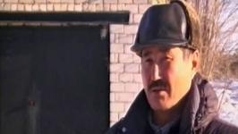 """Бездомную семью павлодарского """"чернобыльца"""" жестоко обманул мошенник"""
