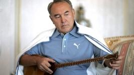 Любимые песни Нурсултана Назарбаева смогут услышать павлодарцы в День Первого Президента