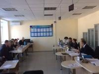 Участники СЭЗ «Павлодар» учатся работать в условиях отмены таможенных льгот