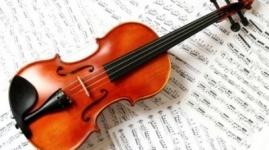 Просьбу о покупке скрипки для Меруерт Карменовой прокомментировали в акимате