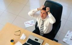 Казахстанские бизнесмены против повышения налогов