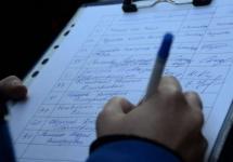 Павлодарские экологи объяснили, почему не организовывают сборы подписей против строительства содового завода и хранилища радиоактивных отходов