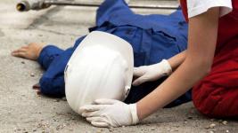 В управлении труда Павлодарской области ответили на обвинения в меркантильности пострадавших на производствах, которые подают на работодателей в суд