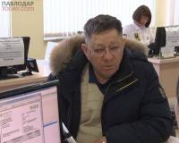 До 30 тысяч тенге к ежемесячной выплате могут получить все, кто оформляет пенсию с этого года