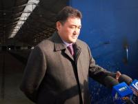 Акимат Павлодарской области не готов выделить 230 миллионов на ремонт дороги районного значения