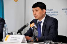 14 миллиардов тенге в этом году потратят на ремонт местных дорог в Павлодарской области