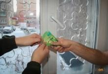 Несколько павлодарцев не могут добиться правды и денег от фирмы по установке пластиковых окон