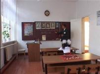 В Павлодарской области продолжают закрывать малокомплектные школы
