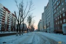 24 миллиарда тенге вложили в строительство жилья в Павлодарской области в 2018 году