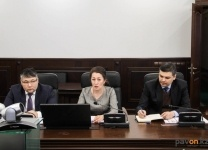 В Павлодаре собираются построить завод по производству детского питания