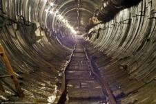 Павлодарский канализационный коллектор будут реконструировать в 2018 году