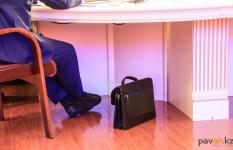 Павлодарские бизнесмены могут внести свои фирмы в список для передвижения работников по городу