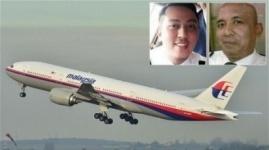 Поиски пропавшего самолета Malaysia Airlines возобновят