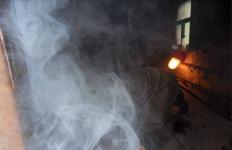В Майском районе две женщины отравились выхлопными газами