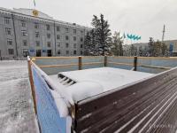 В Павлодаре установят два памятника