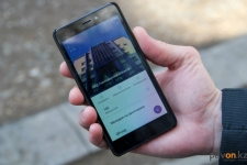 С начала года павлодарскими полицейскими найдено порядка 500 похищенных сотовых телефонов