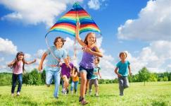 Какие справки нужны будут детям для отдыха в загородном и пришкольном лагере