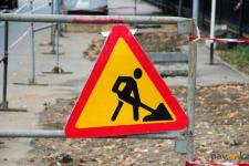 Плохие дороги становятся причиной ДТП в Павлодарской области