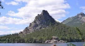 Чарынский каньон, Боровое и Медео отдадут в частные руки
