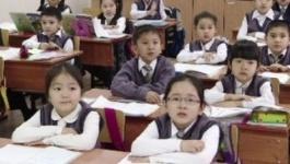 Учение с мучением или проблемы современной системы образования