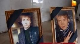 18-летнего парня убили за отказ отдать вымогателю деньги в Караганде