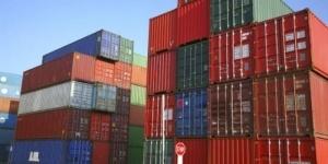 Более половины внешней торговли Павлодарской области приходится на Российскую Федерацию