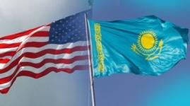Казахстан и США договорились сотрудничать в деле снижения выбросов