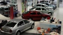 Техрегламент ТС приведет к незначительному подорожанию казахстанских авто