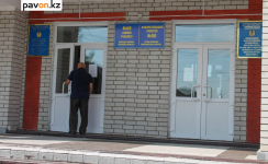 Предварительная явка на выборы сельских акимов в Павлодарской области составила 76,9%