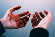 Драка из-за упавшего пиджака закончилась смертью жителя Западного Казахстана
