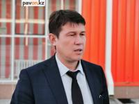 В Павлодарской области проверят все спортобъекты, построенные больше 20 лет назад