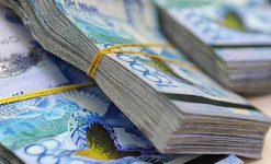 В Павлодарской области мошенник выманил у фермера 10 миллионов тенге под предлогом продажи сельхозтехники