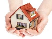 Банки меняют условия ипотеки