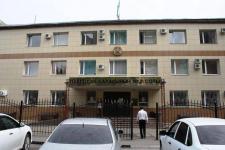 Павлодарского адвоката приговорили к тюремному сроку